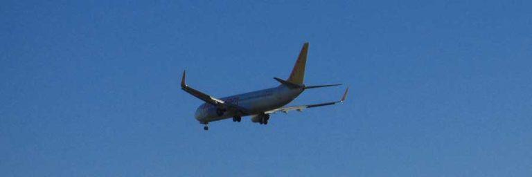 Indien Flüge © B&N Tourismus