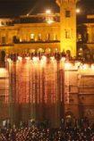 Varanasi © Brijrama Palace Hotel