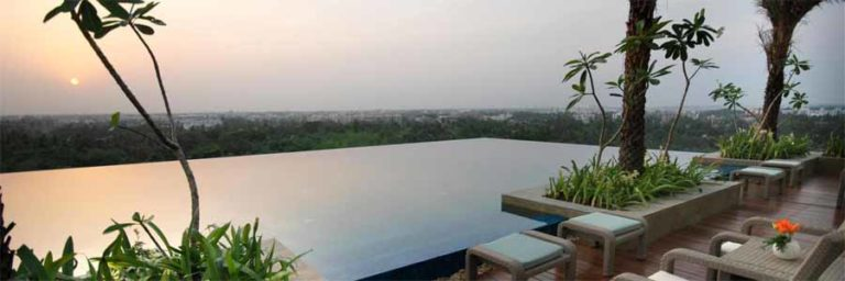 Hoteltipp Swissôtel Kolkata © Accorhotels
