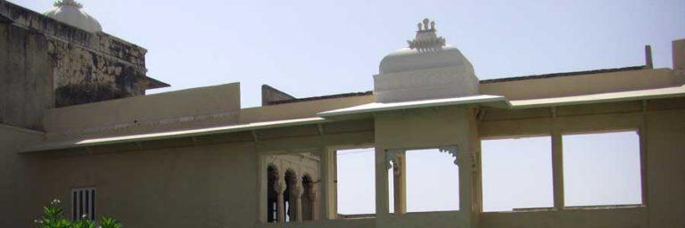 Indien senkt Gebühren © B&N Tourismus