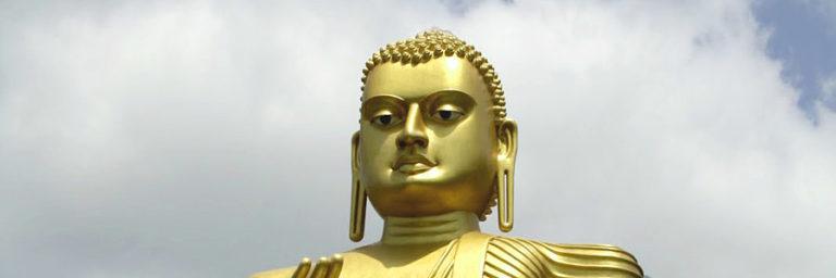 Sri Lanka Reisen © B&N Tourismus