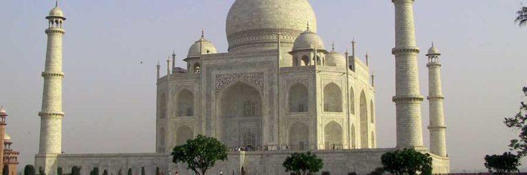 Indien Tourismus © B&N Tourismus